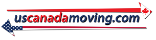 US Canada Moving