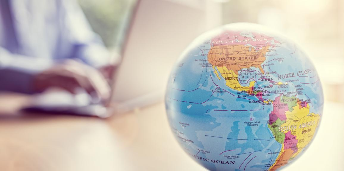 Essentials of International Relocation: Planning An International Move