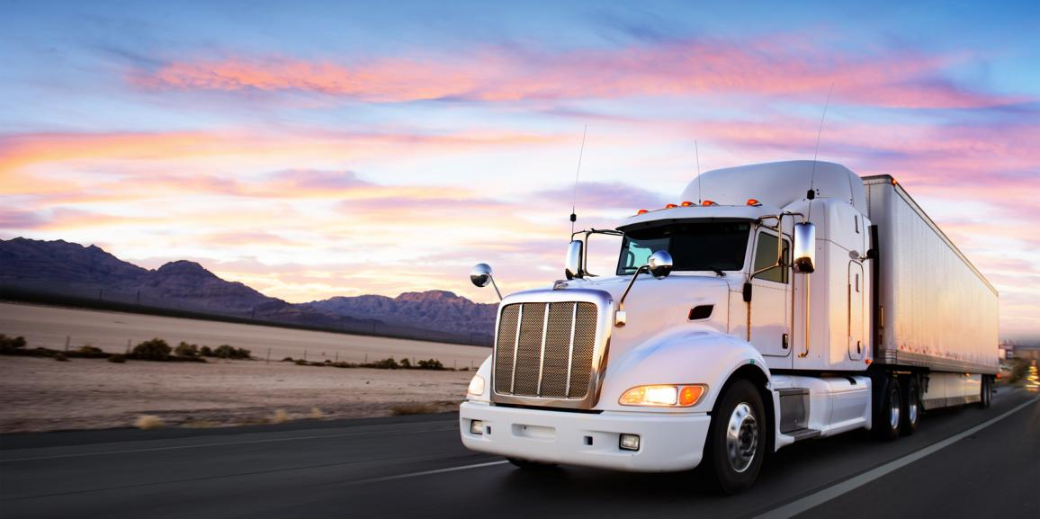 How to Choose a Moving Company for a Long-Distance Move